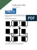 Antena Sectorial 16 dBis.docx