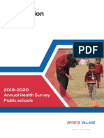 Sportz-Village-Annual-Health-Survey-Public-School