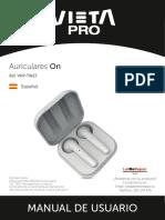 manual_castellano_TW27.pdf
