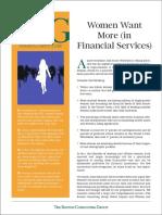 file31680.pdf