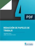 Cartilla U4.pdf S 7