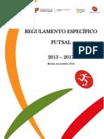 re_futsal_13_17revisto_em_setembro_2015.pdf