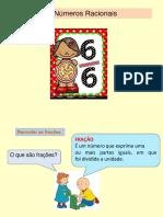 11- Frações parte e racionais 19 20