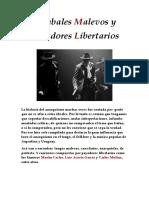 Arrabales Malevos y Payadores Libertarios.pdf