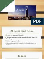 Saudi-Arabia.pptx