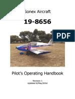 Sonex-19-8656-pilot-operating-handbook-draft19_1e.pdf