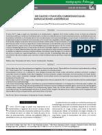 Homeostasis del calcio.pdf