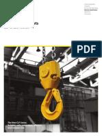 Podem_-_Electric_Chain_Hoists_-_CLF_&_CLW_(EN).pdf