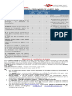Pieces SARL.pdf