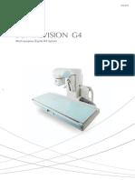 C506-E075SONIALVISION-G4-Brochure