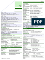LibOBasic-3-Calc-Flat-A4-EN-v111.pdf