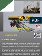 Ppt Oregruas.v.4 Rev. 0 Jun.10