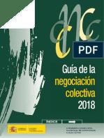 guia negociacion colectiva 2018.pdf
