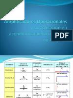 amplificadoresoperacionales-1.pptx