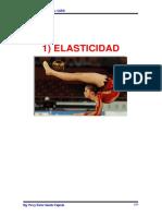 U1_S1_Elasticidad_lectura.pdf
