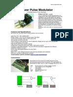 PWM-OC10A-rev0808