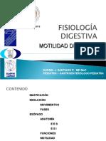 clase3-1motilidadesofago-121021201634-phpapp02