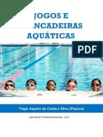 Jogos e Brincadeiras Aquáticas - Tiago Silva.pdf