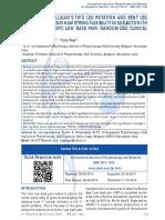 MULLIGAN BLR.pdf