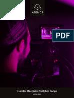 Atomos Brochure.pdf
