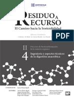 DeResiduoaRecursoII4.pdf