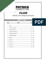 10. Fluid