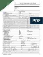 R-134a-1-3HP-F-FU130HAX.pdf