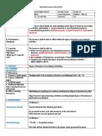 FABM1 DLP. 2