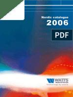 win_product_catalogue_2006_small
