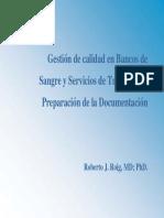 C3+La+confeccion+de+documentacion+Roberto+Roig.pdf