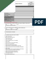 SSYMA-P03.02-F01 Homologación de Empresas Contratistas V6.xls