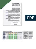 ClearPoint - Strategic Planning Templates.xlsx