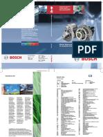 RM 2012-2013 Catalogue