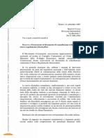 Mifid_Movimento_consumatori_intermediari_osservazioni