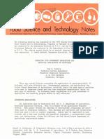 VCE_MFST1700-4.pdf
