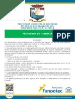 professor_de_historia (15)