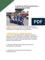DEFINICIONES BÁSICAS PROTECCIÓN CIVIL y ADMINISTRACIÓN de DESASTRES.docx