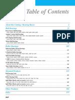 Pg 01-024.pdf