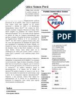 09 Partido_Democrático_Somos_Perú