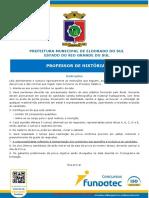 professor_de_historia (14)