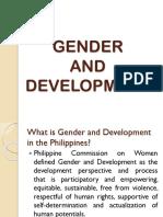 GENDER AND DEVELOPMENT presentation.pptx