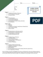 Midterm_Topic_List_2019-2020