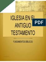 iglesiaenelantiguotestamento.pdf