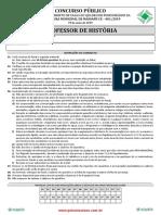 professor_de_historia (1)