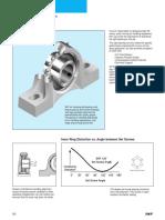 Pg 282-296.pdf