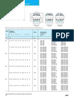 Pg 462-486.pdf
