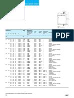 Pg 520-560.pdf