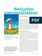 Fernandes-Medication-Reconciliation-Practical-Tips-Strategies-and-Tools-for-Pharmacists
