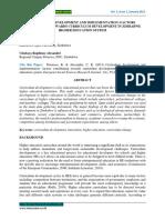 756da4e2bff7d8b224d9a0716bfd7809f3ec.pdf
