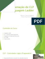 Linguagem Ladder.pptx